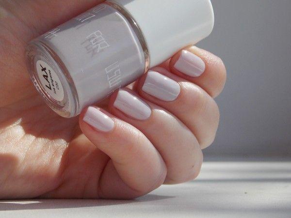Uslu airlines nail polish uk dating