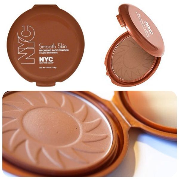 Best bronzers for fair skin (for contouring and everyday use!) I have not been able to find ONE that I love!!! - Makeup Talk - MakeupTalk