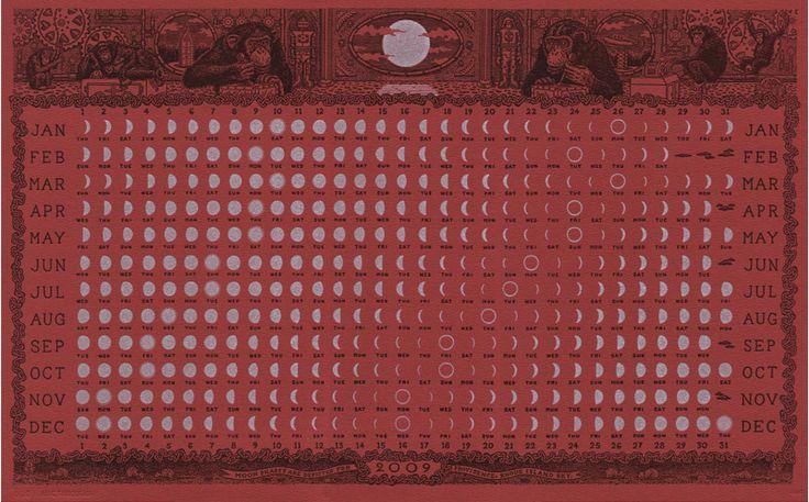 calendario-lunar.jpg (802×499)