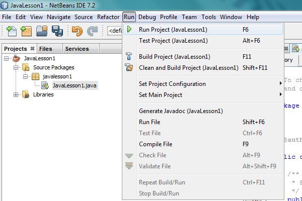 The top 11 Free IDE for Java Coding, Development & Programming