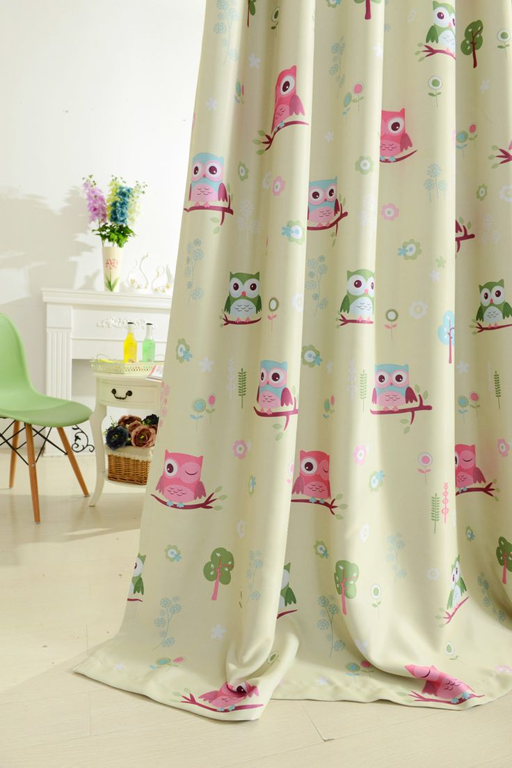 red larger blackout log trends next eyelet kids homes curtains cotton room l ward view kid