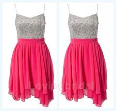school dance dresses for teenagers - Google Search