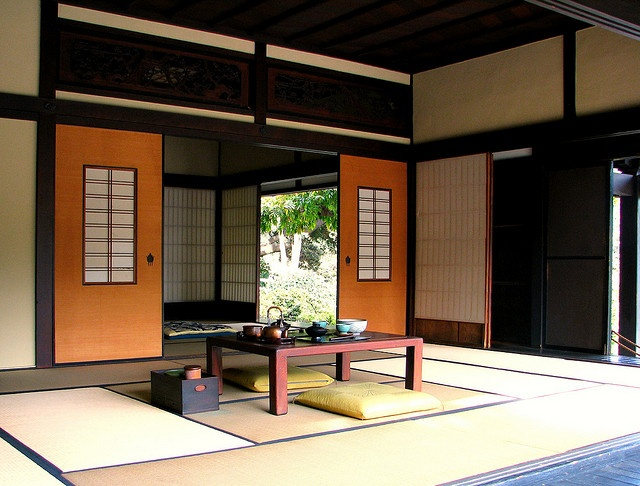 Traditional Japanese Decor 31 best japanese home inspiration images on pinterest | japanese