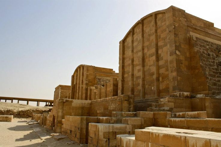package tour to egypt - WWW.egypttravel.cc come with us to Find Egypt Tour & Travel Package. Compare Tour & Travel Packages to Egypt from Singapore Travel Agencies.