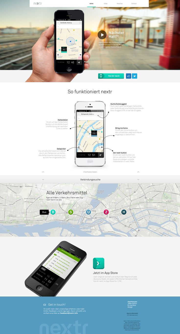 best images about ui design mobile app apps and nextr homepage realpixel