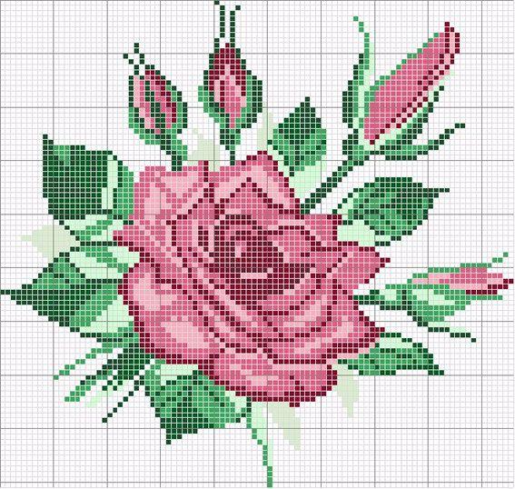 схема-вышивки (6) (567x538, 415Kb)