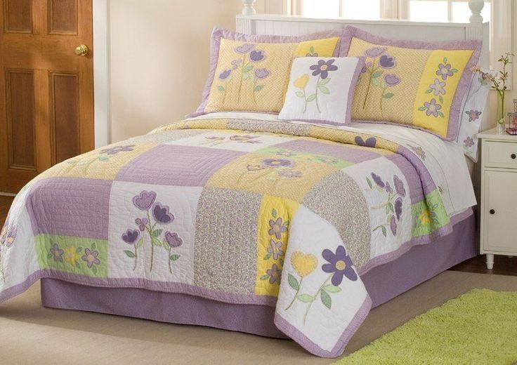 Woman Bedroom, Bedspreads And Romantic Bedrooms