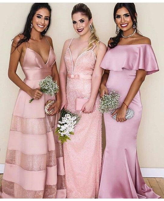 Pin by JJ Edwards on Beautiful outfits  ddde56037db3