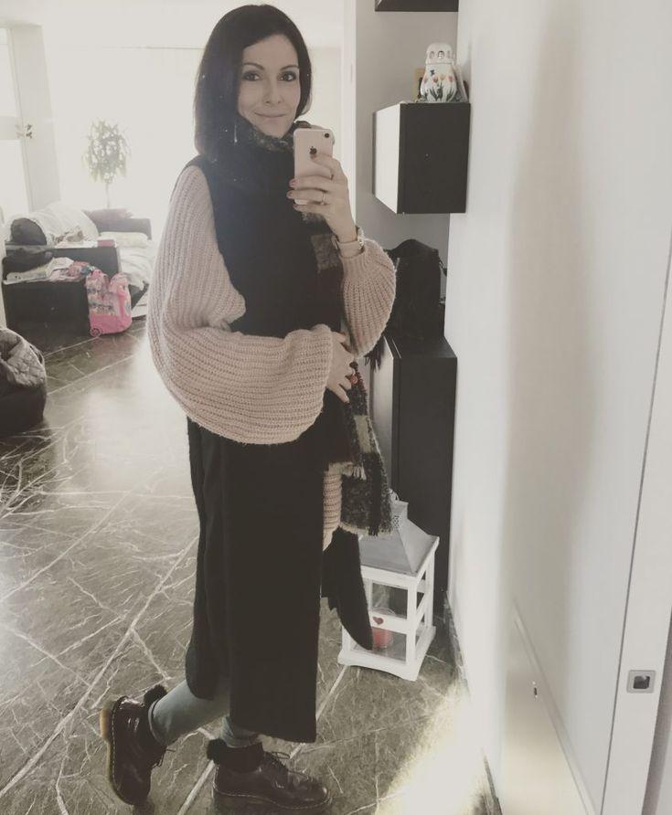 4 mese di gravidanza Elinoe11