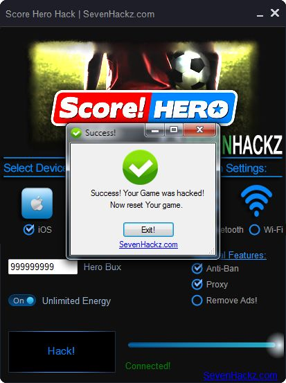 Score Hero Hack iOS Android Cheats Download Score Hero Hack iOS Android Cheats…