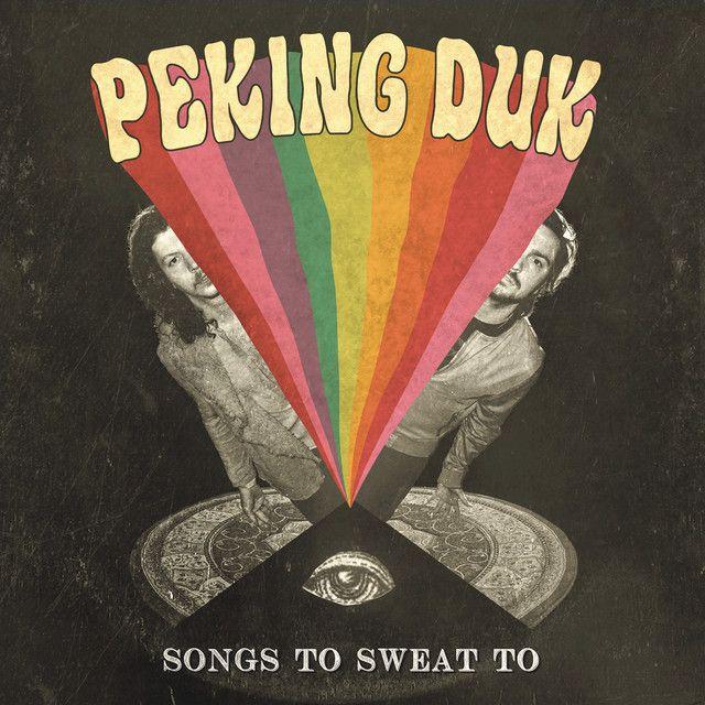 Saved on Spotify: Take Me Over by Peking Duk SAFIA (http://ift.tt/1IxO9QZ) - #SpotifyMeetsPinterest