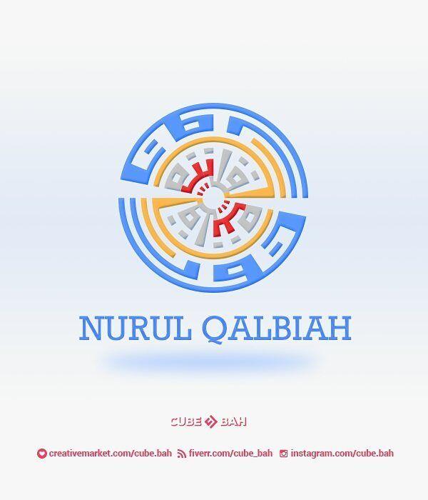 "Edisi Techno?   Kufi Techno Edition by accident  Ide buat bikinnya dipikirin sampe berhari-hari... Ekspektasi bakalan jadi bergaya Jepang Era Klasik... Realitanya kok lain?! Sabar ngger...   #kufi #techno #gear #foksindonesia #foks #nurul #design #cube_bah #cubebah #kufiart #kufimurobba #logo #tryingsomethingnew #tryagainlater #edition || Do commission contact me directly through LINE or Telegram with user id ""mewdavinci"". Visit my website at mewdavinci.com"