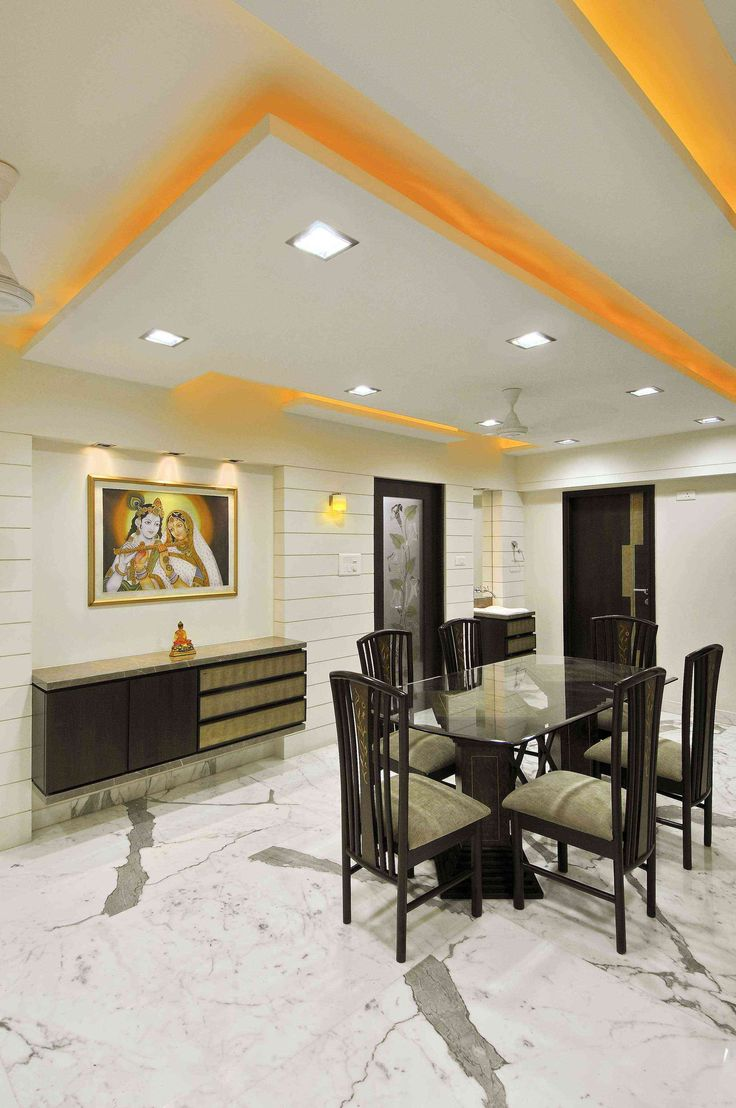 Award winning house at kk nagar chennai designed by ansari architects - Bedroom Themesbedroom Ideasbed Designsceiling Designmodern Bedroomsdesign Studiosbillionaire Lifestylehotel Suitesfamily Houses