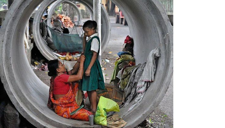 pinterest poverty bangladesh   Poverty in Bangladesh