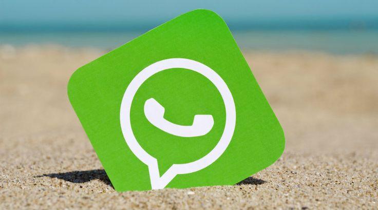 Los nuevos estados de WhatsApp son otra copia Snapchat
