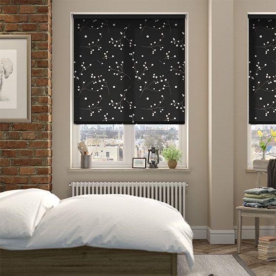Black Bedroom Blinds Kids Bedroom Sets Boys Pictures Of Bedroom Wallpaper Interior Design Bedroom Colors: 25+ Best Ideas About Black Blinds On Pinterest