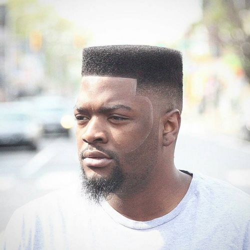 17 Best Images About 30 Cool Black Men Haircuts 2016 On