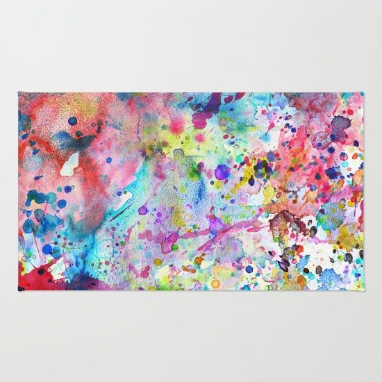 1000+ Ideas About Watercolor Splatter On Pinterest