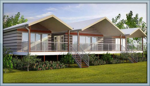 59 best house designs images on pinterest house design for House plans with future additions