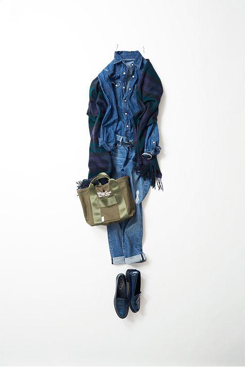 Kyoko Kikuchi's Closet #kk-closet