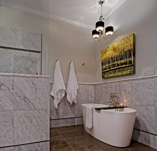 Bathroom Renovations Cost Endearing Design Decoration