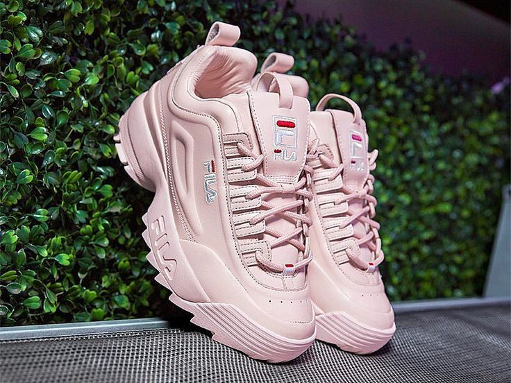 Probably white bc I eventually want yeezy 500 which only come in pink or yellow so I only want the yeezy pink so these in white