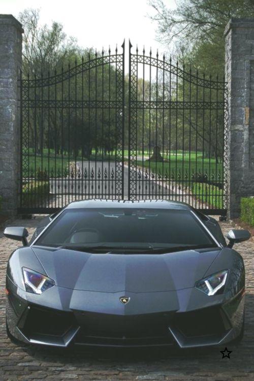 10 luxury cars best photos, #Cars #Luxury #photos – luxury cars