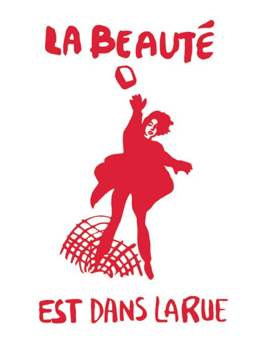 Paris 1968 Posters