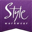Style Workwear's New Image