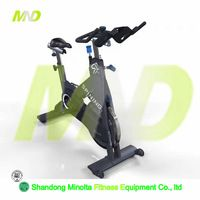 Commercial Gym Equipment Minolta Fitness D11 Chain Spinning Bikes https://app.alibaba.com/dynamiclink?touchId=60683450447