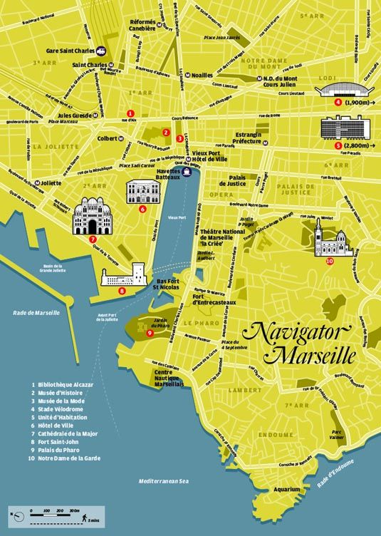 Best Design Cartography Images On Pinterest Cartography - Los angeles map wallpaper