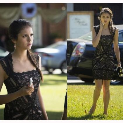 51 Best Elena Gilbert Images On Pinterest Vampires