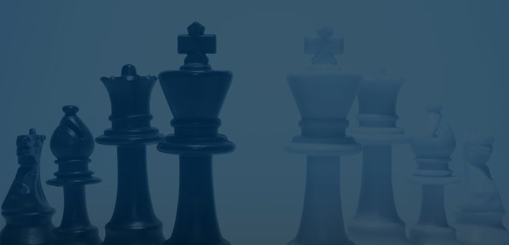 Free Online Chess at ChessCube.com - Play at your skill level, play in…