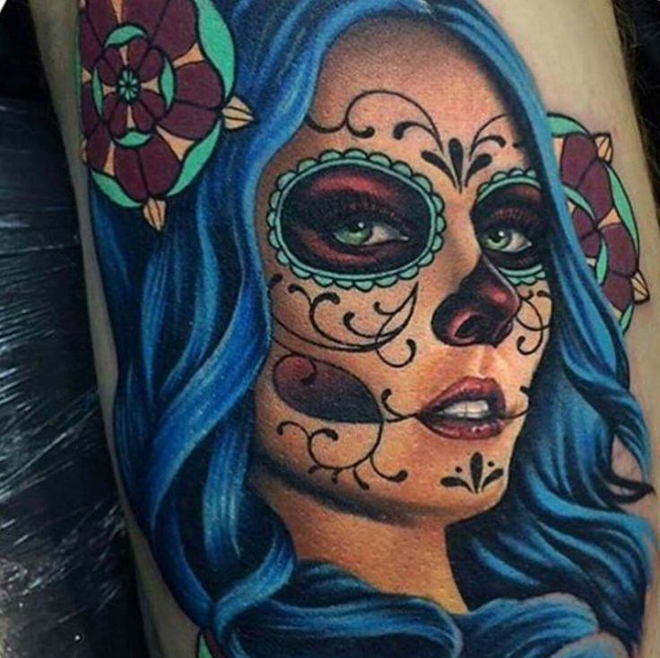 17 Best images about Tattoo Artist Megan Massacre on ...