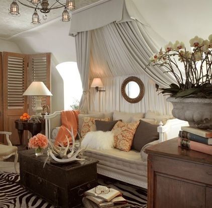 Ivory Taupe Cocoa Brown And Peach Color Scheme Ideas Pinterest Peach Color Schemes