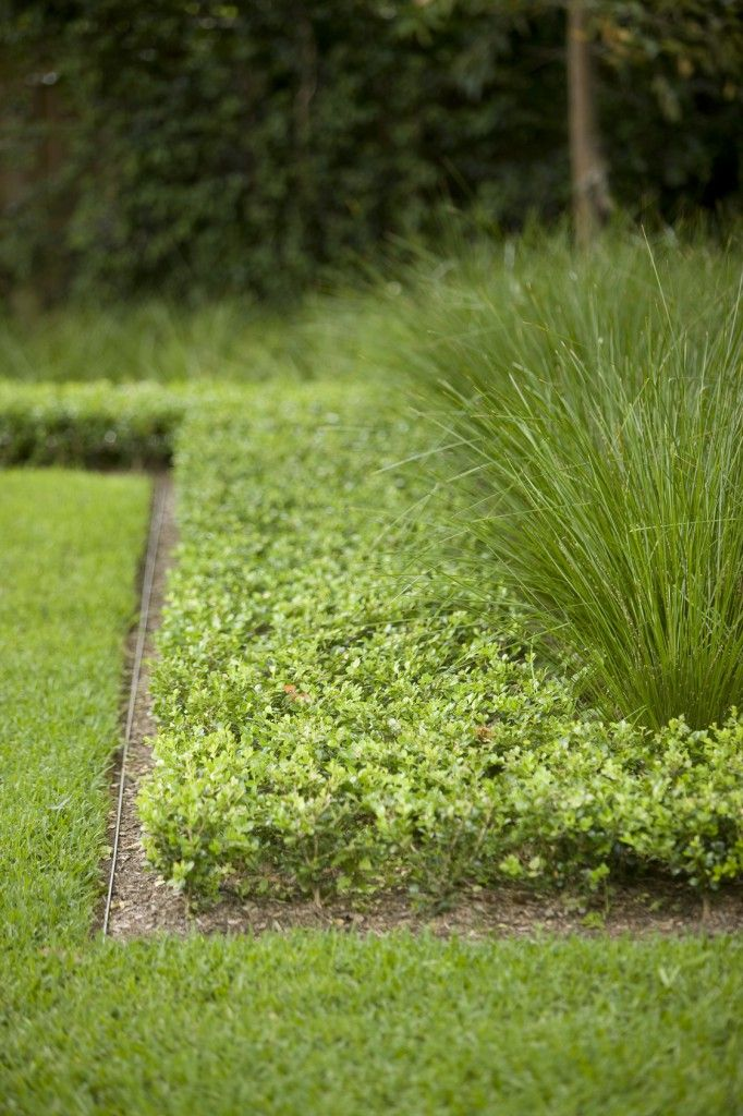 Garden Edge Ideas 10 landscape edging ideas landscape with picturesque twist Find This Pin And More On Garden Edging Ideas