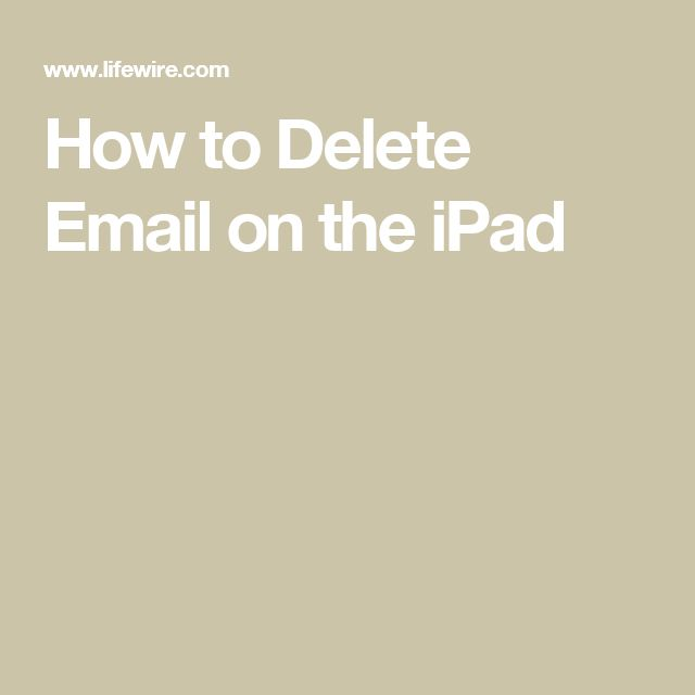 9 best Complaint Letter images on Pinterest Business, Career and - financial ombudsman service complaint form