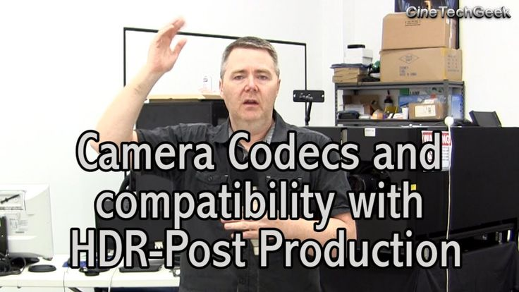 awesome Rec.2020 Demo at Barco: Camera Codecs and compatibility with HDR Check more at http://gadgetsnetworks.com/rec-2020-demo-at-barco-camera-codecs-and-compatibility-with-hdr/
