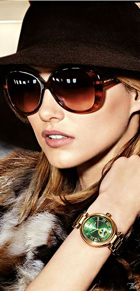 . Ray Ban sunglasses Outlet only $0 for gift now.
