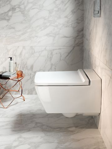 28 best Collection Xeno² images on Pinterest   Furniture, Bathroom ...