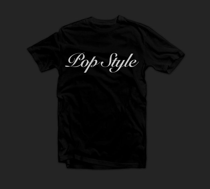 Pop Style Drake OVO T-Shirt by PressedApparel on Etsy https://www.etsy.com/listing/295029643/pop-style-drake-ovo-t-shirt