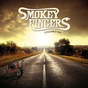 SMOKEY FINGERS   Columbus Way
