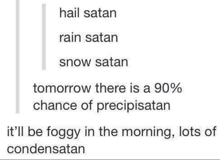 Saitama forecast