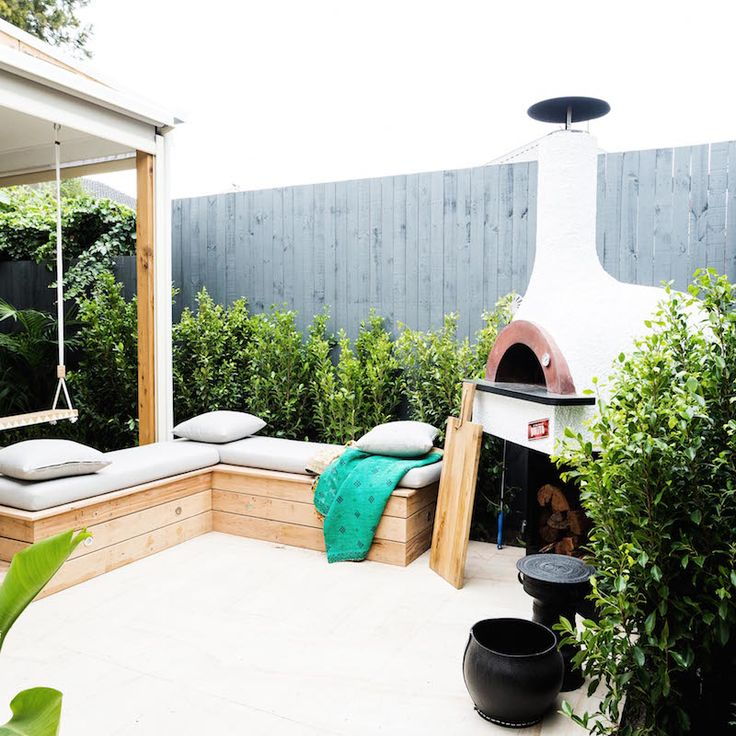 Renovation Rumble Kitchen: 392 Best Images About Reno Rumble 2015 On Pinterest
