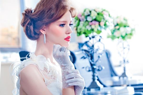 Мечты невесты | Мода | Фото | Wedding-magazine.ru - все о свадьбе для невест!