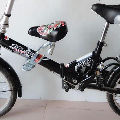 Дешевое Велосипед складной велосипед горный велосипед ребенка udprc стул seatstay стойки седло сиденье велосипеда аксессуары, Купить Качество Велосипедное седло непосредственно из китайских фирмах-поставщиках: 120pcs Mini Blade Fuse Assortment Auto Car Motorcycle SUV Fuses Kit 10A 15A 20A 25A 30A 35AUS $ 5.88/lot6pcs NEW Makita