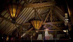 The Barn Brasserie Great Tey Lauren and Craig Sneak Peek - Essex Wedding Photographers, Portrait, Newborn Baby & Commercial Colchester - Sto...