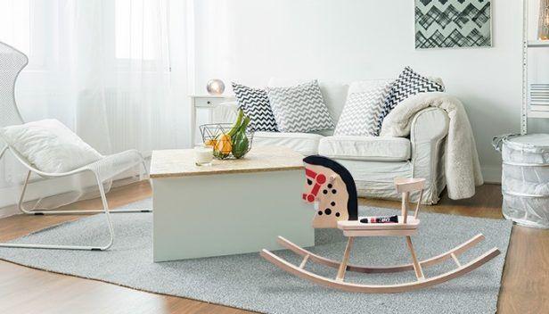 die besten 25 holzpferd selber bauen ideen auf pinterest holzpferd selber machen selber. Black Bedroom Furniture Sets. Home Design Ideas