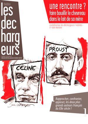 Théâtre Billetgratuit.com