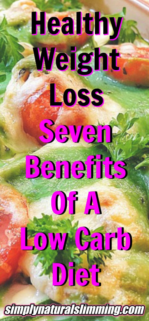 Thinking about doing a low carb diet? Read about how low carb recipes and meals can help you be healthier on your weight loss journey.